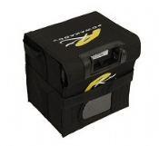 Powakaddy Battery Carry Bag 24/26Ah PK872SC